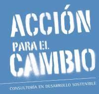 En Acción para el Cambio colaboramos con administraciones, empresas y organizaciones incorporando criterios de sostenibilidad en la planificación, desarrollo y evaluación de todos sus proyectos.